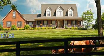 East Tennessee Real Estate For Sale Joey F Haun